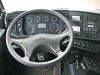 34 - Управление рулевое