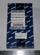 Вкладыш коренной 238-1000102-Б2 (110 мм), ПАО