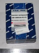 Вкладыш шатунный 238-1000104-В2-Р3 (87,25 мм), ПАО