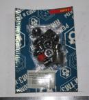 К-т заглушек для трансп.ТНВД-136,2 136-1111003
