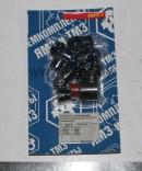 К-т заглушек для трансп.ТНВД-179,2 179-1111003