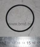 Кольцо уплотнительное 236-1111196, АО