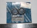 Комплект втулок вкладышей на компрессор 53205-3509002-00