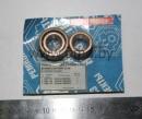 Комплект втулок стартера МАЗ (3 шт) (25.3708001-01) ВСК