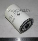 Съемный элемент фильтра ТОТ 650.1117039, ПАО