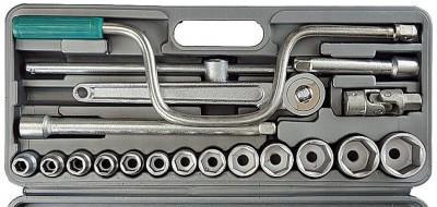 39 - Водительский инструмент